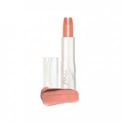 Hydraboost Lip Lover (01) Summer Lovin