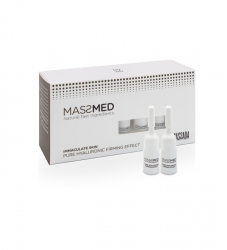 Massmed Pure Hyaluronic Ferming (10x3ml)