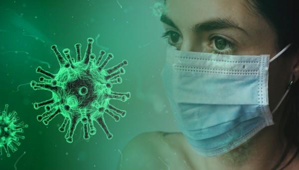 Hygiëneprotocol gespecialiseerde voetverzorging opstart 1 maart 2021.
