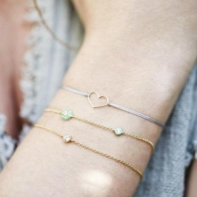 Spaar mee: Joyful juwelenactie I.Ma.Gi.N. juwelen