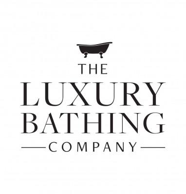 NIEUW  Grace Cole & The Luxury Bathing Company
