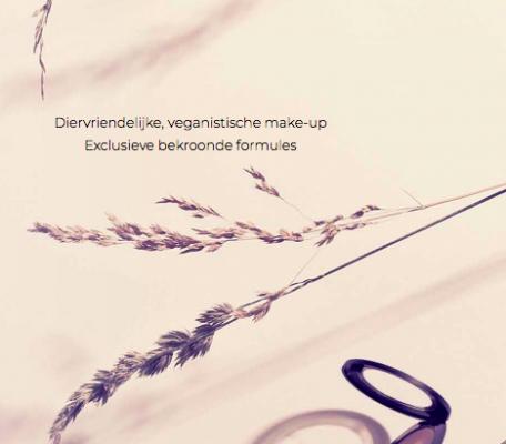 Waarom kiezen voor Emité Cosmetics?