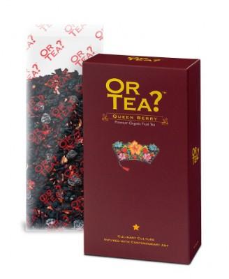 Maak zelf uw heerlijke ice tea