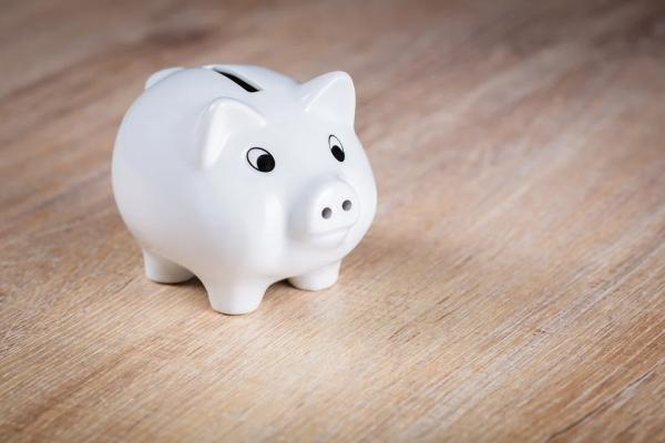 Terugbetaling van je ziekenfonds: overzicht van de terugbetaling waar je recht op hebt.
