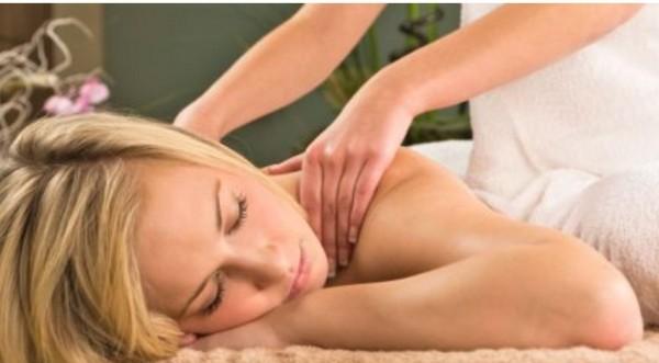 Vacature masseuse / schoonheidsspecialiste