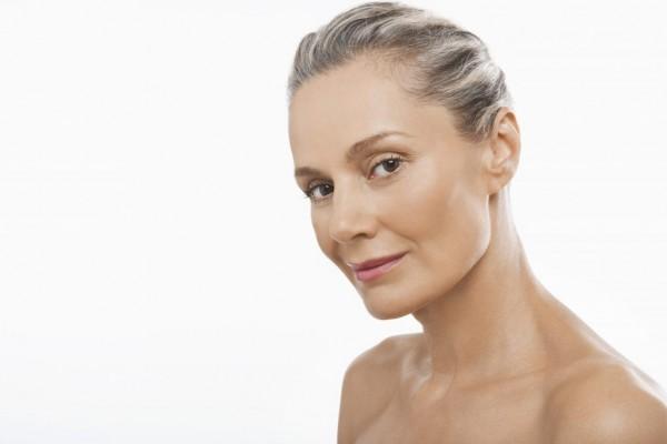 Proactief tegen vroegtijdige huidveroudering
