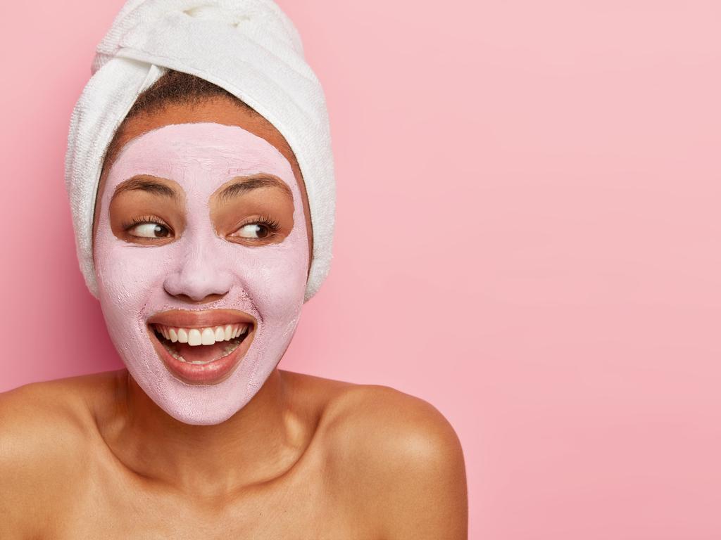 Skincare-Bar