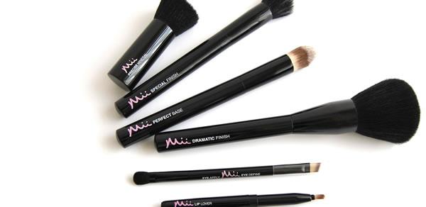 Microblading / Make-up Bar
