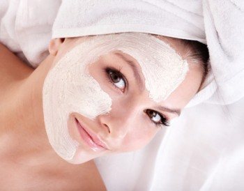 Intensive Face Treatment