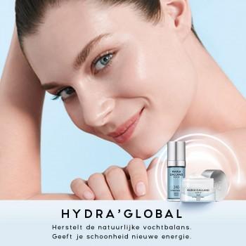 Hydra' Global