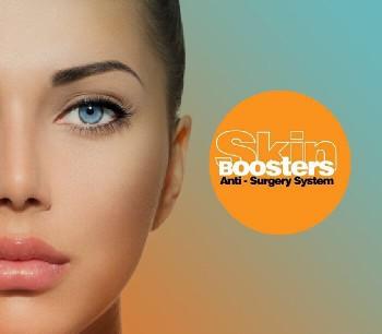 Skin Booster