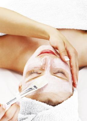 Nimue Active Rejuvenation Treatment