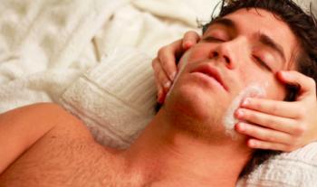Nimue Man Boost Treatment