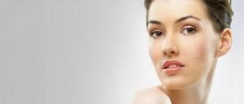 Skin rejeveunating  gelaat & hals full option