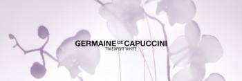 GDC Timexpert White ( Anti- pigmentatie)