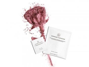 GDC Hydraterende verzorging skinzen with rose mask