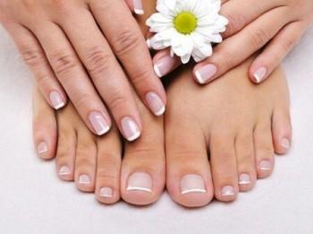 Basic Face Treatment + basis voetverzorging
